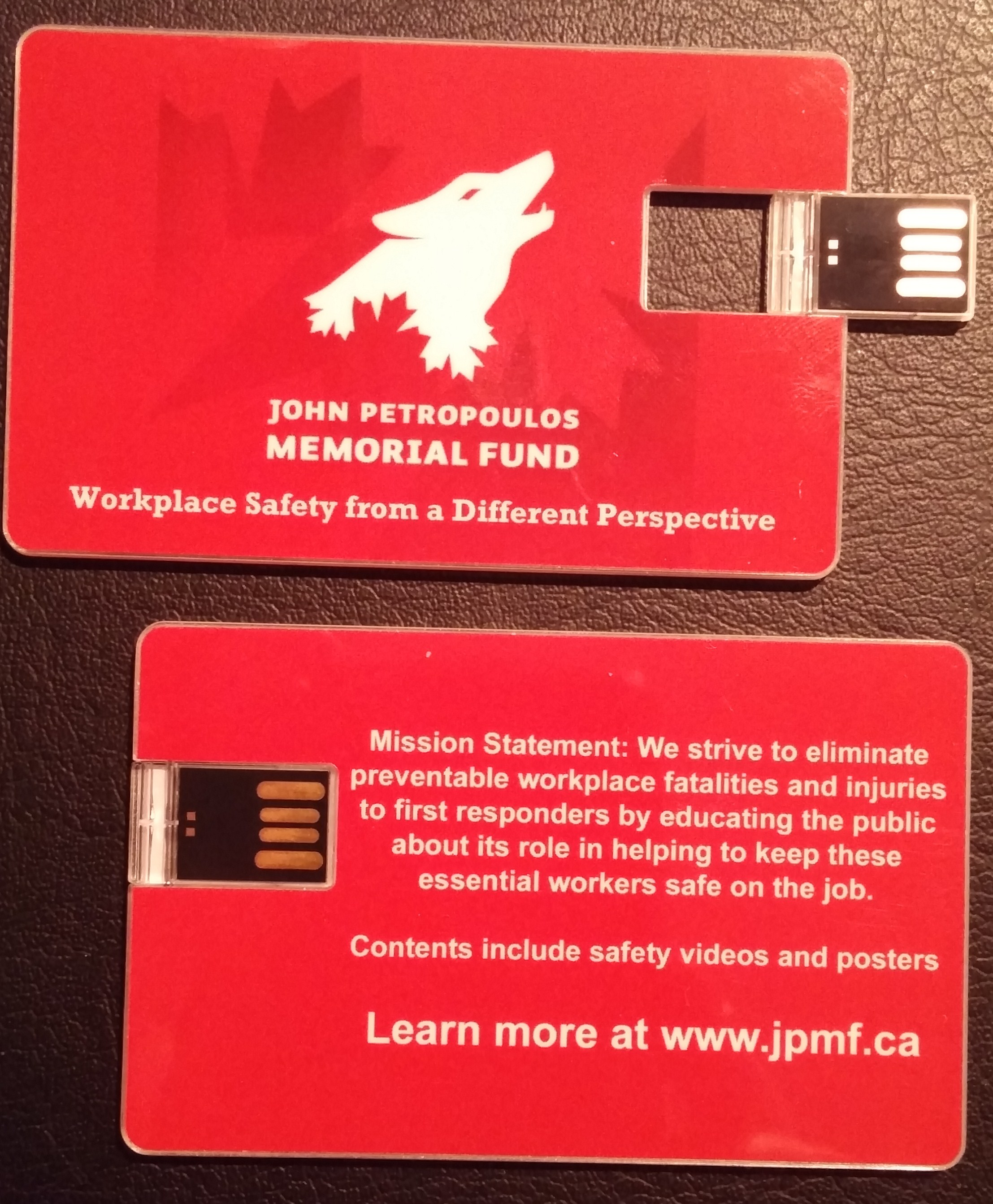 http://www.jpmf.ca/media/JPMF_USB_Card1.jpg