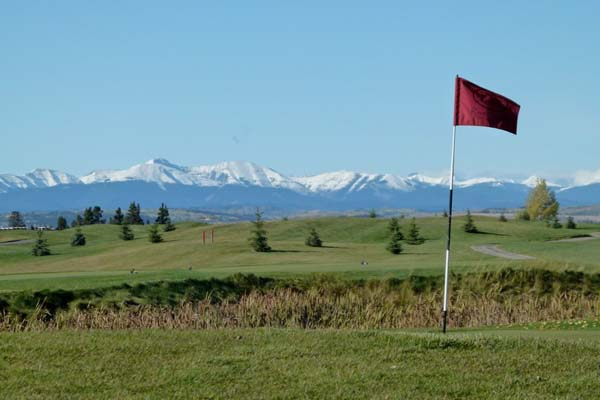 http://www.jpmf.ca/media/RS-Mountain-FLag.jpg