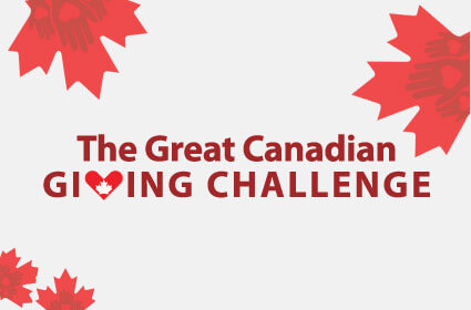 http://www.jpmf.ca/media/The-Great-Canadian-Challenge.jpg