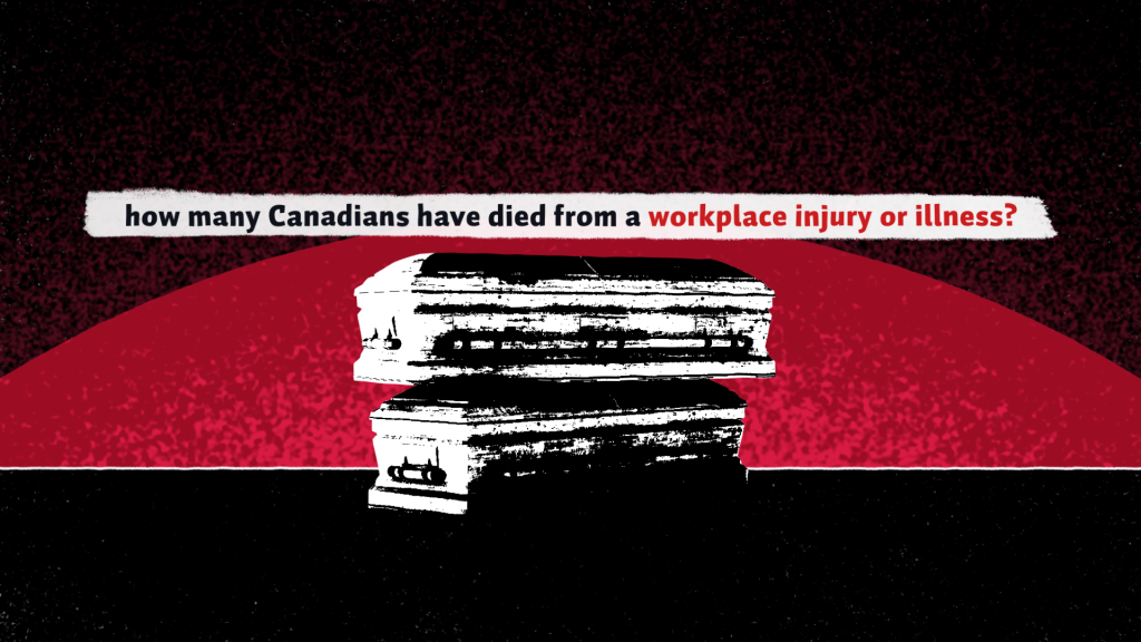 jpmf casket graphic how many canadians