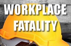 worker fatality